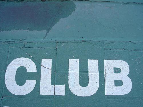 Domini .CLUB: come e dove registrarne uno (Guide, Mondo Domini)