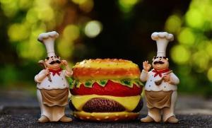 """<span class=""""entry-title-primary"""">Registrare un dominio .cooking: dove e perchè</span> <span class=""""entry-subtitle"""">Un'estensione di dominio ideale per il mondo della ristorazione</span>"""