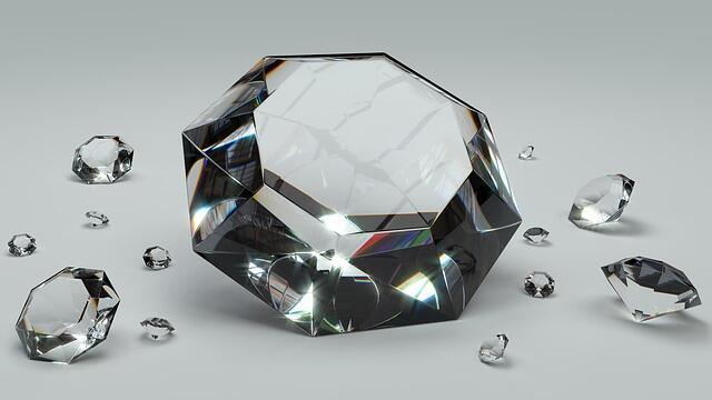 Domini .diamonds: dove e come registrarli (Guide, Mondo Domini)