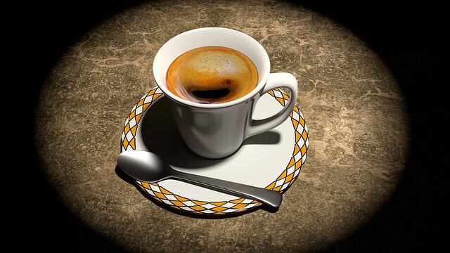 Domini .coffee: come e dove registrarne uno (Guide, Mondo Domini)