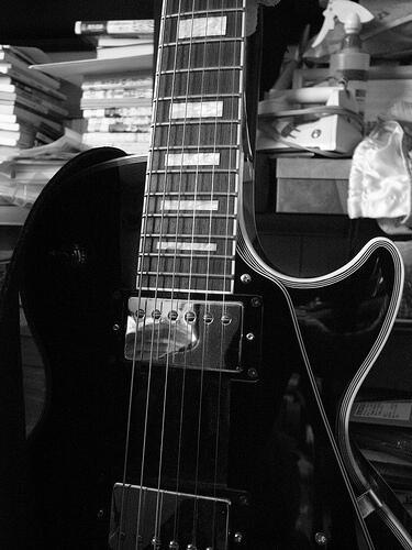 Domini .guitars: come e dove registrarne uno (Guide, Mondo Domini)