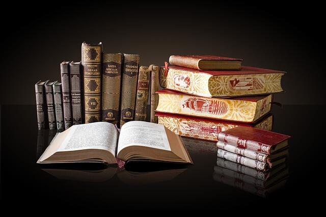 Domini .education: come e dove registrarli (Guide, Mondo Domini)