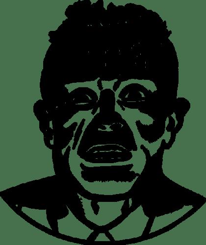 Come rinnovare un dominio scaduto (Guide, Mondo Domini)