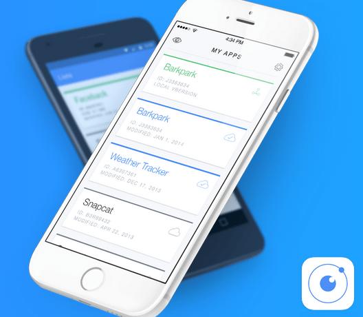 Introduzione a Ionic, il framework ibrido per creare app di ogni tipo (Guide, Assistenza Tecnica)