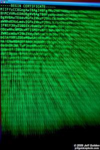 """<span class=""""entry-title-primary"""">GoDaddy ritira 9000 certificati per via di un bug su SSL</span> <span class=""""entry-subtitle"""">Il problema è rientrato ed i clienti hanno dovuto ri-validare i propri certificati</span>"""
