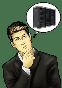 """<span class=""""entry-title-primary"""">Come scegliere l'hosting per il tuo migliore amico</span> <span class=""""entry-subtitle"""">Tutti i passi necessari per orientarsi tra le varie offerte (...e fare contento l'amico)</span>"""