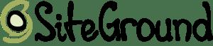 Siteground inaugura sito e servizio di assistenza in italiano