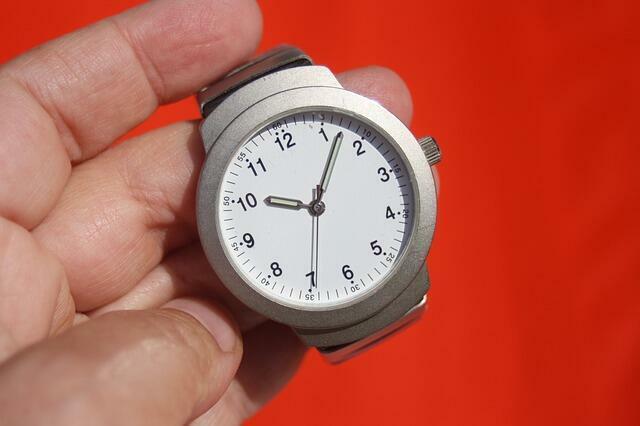 TTL (Time To Live): cos'è e a cosa serve (Guide, Assistenza Tecnica, Configurazione Hosting)