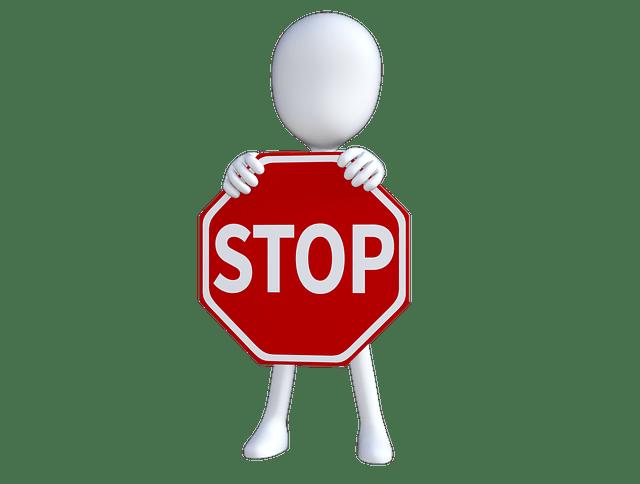 Amazon S3 ha bloccato numerosi siti per un errore di digitazione (News)
