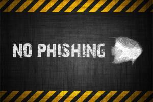 Phishing mediante Google Docs, come avviene