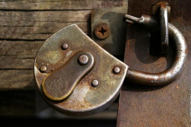 Pubblicata la chiave di sblocco del malware Petya (News)