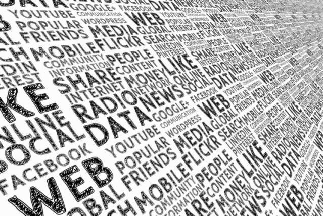 Pligg (Kliqqi CMS): guida aggiornata al portale di news open source (Guide)