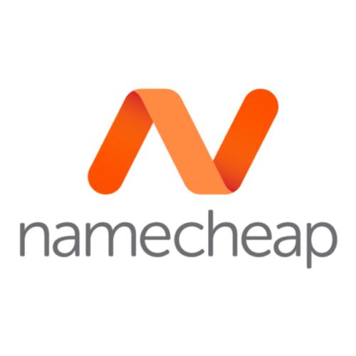 Dettagli offerta: NameCheap