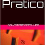 """Black friday su ebook """"SEO Pratico"""": scarica gratis fino alle 23:59 di oggi!"""