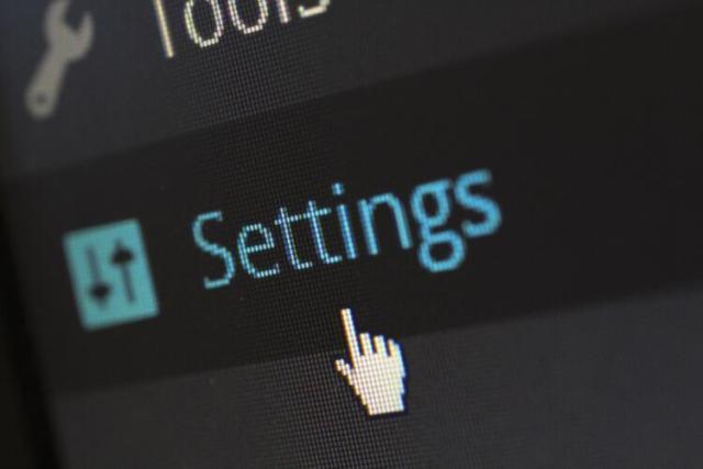 Social Login: consentire il login in WordPress via social network (Guide, Guide per la configurazione di WordPress)
