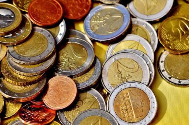 Piani di hosting a meno di 59 euro / anno (per Joomla!, WordPress, Drupal, …) (Guide, Hosting a confronto)