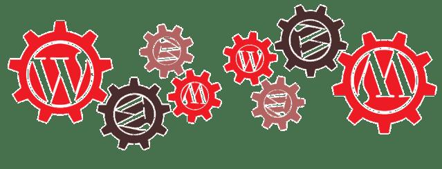 WordPress e il modello EAV (Entity-Attribute-Value) (Guide, Guide per la configurazione di WordPress)