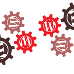 WordPress e il modello EAV (Entity-Attribute-Value)