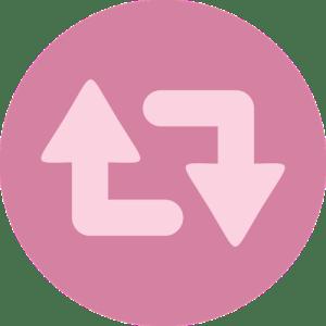 Cos'è un Git e come funziona: comandi base