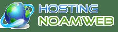Dettagli offerta: Noamweb Hosting STANDARD WINDOWS