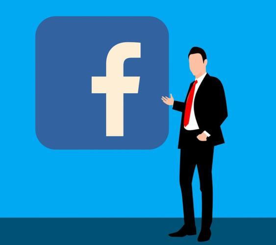 Come scaricare le informazioni sul proprio account Facebook in un file (Guide)