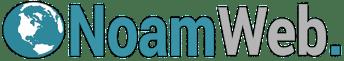 Dettagli offerta: Noamweb Hosting Linux – Professional Linux