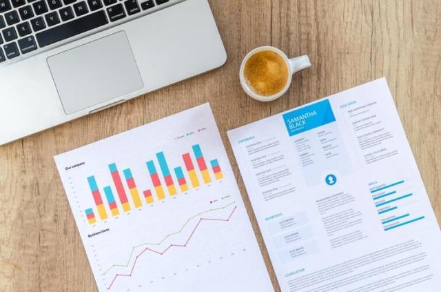 Differenze tra le statistiche di Google Analytics e quelle di Jetpack? Ecco perchè (News)
