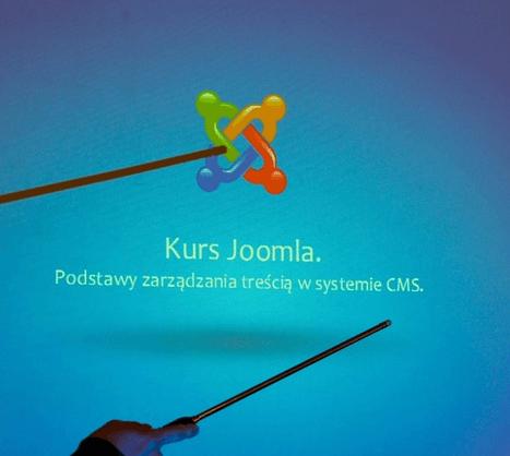 Requisiti Joomla! (Guide)