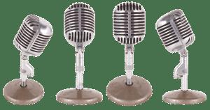 Come scegliere l'hosting per una web radio