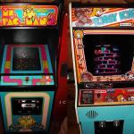 Videogame anni 80: i più popolari e indimenticabili