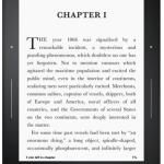 Recensione ebook reader Kindle: versatile, durevole ed economico