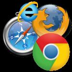 Come cancellare la cronologia di Firefox