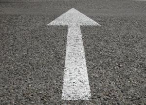 Guida pratica ai redirect 301 (con esempi)