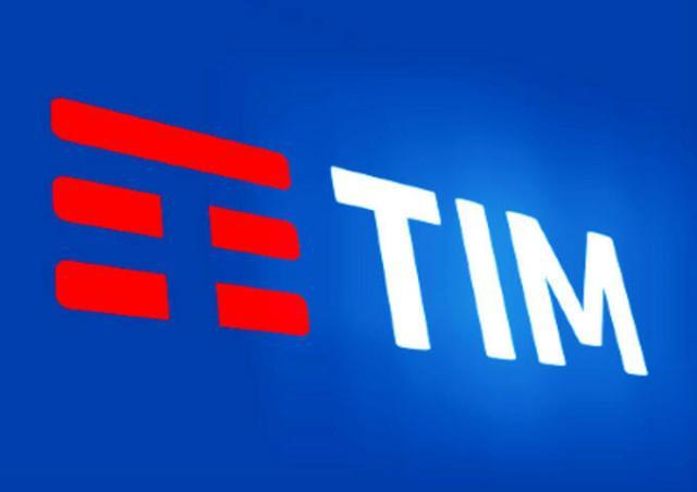 Come verificare il traffico residuo TIM (Guide, Assistenza Tecnica)