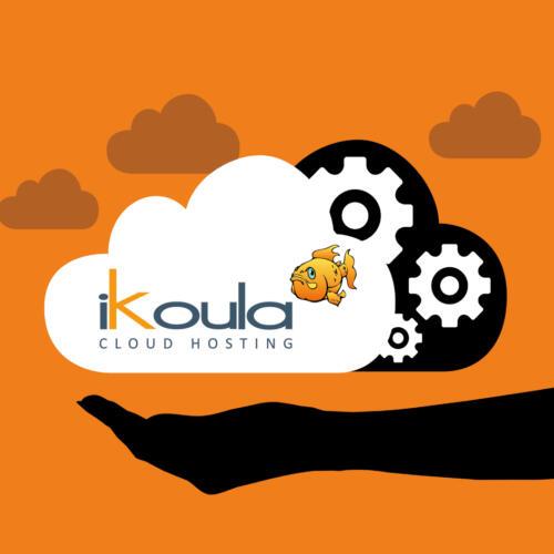 Hosting Ikoula (Recensioni servizi)