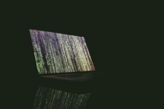 """Cosa significa """"criptato""""? (Guide, Assistenza Tecnica)"""