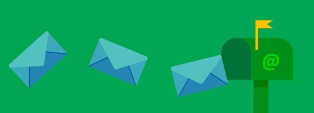 Email aziendale in blacklist: cosa significa e come risolvere (Guide)