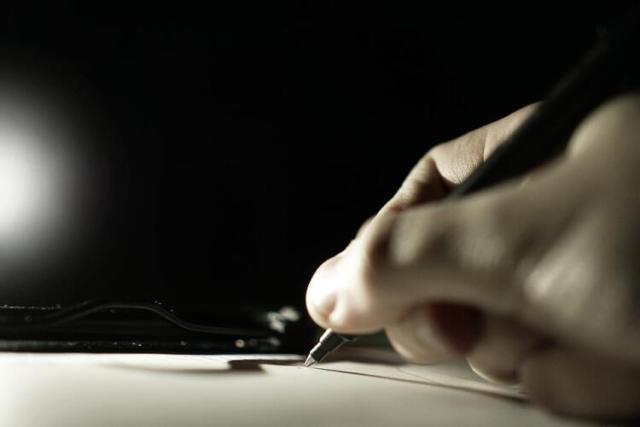 Cosa cambia tra PEC e firma digitale (Guide, Capire PEC e firma digitale)
