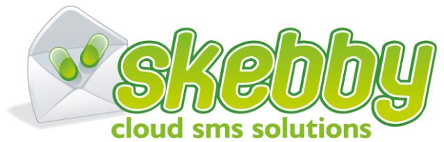 Dettagli offerta: 7325 SMS Professionali [BASIC] – Skebby