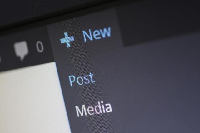 Come fare login in un sito WordPress: tutte le possibilità (Guide, Guide per la configurazione di WordPress)