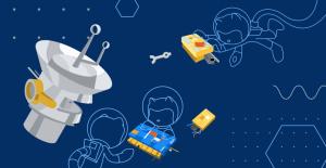 Gli account gratuiti di GitHub supportano i repository privati (finalmente)