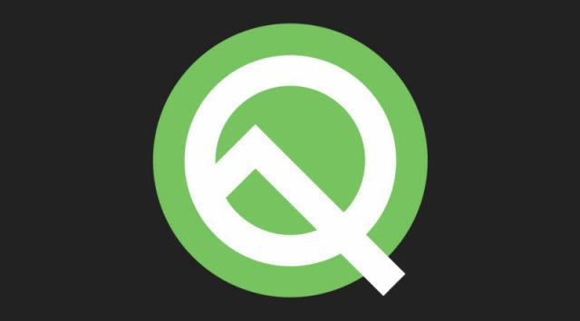 Le novità di Android Q: material design, nuove opzioni e grafica rinnovata (News)