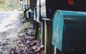 In rete esiste un database senza password con 809 milioni di email al suo interno