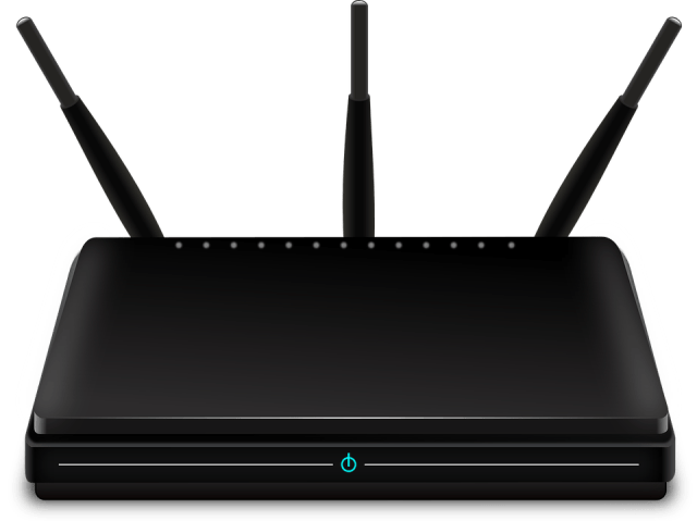 Il diritto alla libertà di scegliere il modem (Guide)