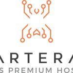 Hosting Artera: test di prestazioni sul campo