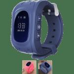 Migliori smartwatch per bambini: quale comprare?