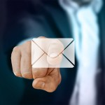 MXroute – Come configurare indirizzi di posta personalizzati su domini esterni