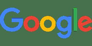 Google: a breve disponibile l'auto-cancellazione delle attività dell'utente dal proprio account