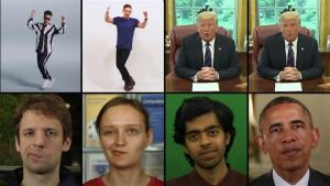 Deepfake (falsi realistici), DeepNude: cosa sono e come funzionano