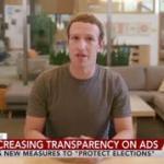 Deepfake: quelli di Mark Zuckerberg e Kim Kardashian sono inquietanti (e realistici)